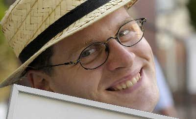 Schweigener hof startseite for Thomas storz